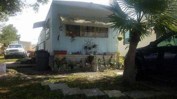 1978 add Mobile Home For Rent