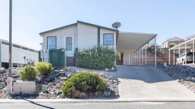 Mobile Home at 237 E Cottonwood Dr. Cottonwood, AZ 86326