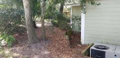 Photo 4 of 21 of home located at 502 Blue Ginger Deland, FL 32724