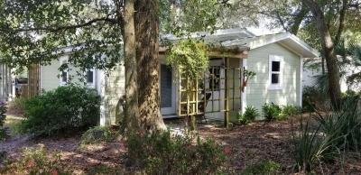 Mobile Home at 502 Blue Ginger Deland, FL 32724