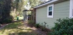 Photo 3 of 21 of home located at 502 Blue Ginger Deland, FL 32724