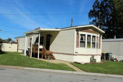 Mobile Home at Lot 14, 734 Pulaski Hgwy Bear, DE 19701