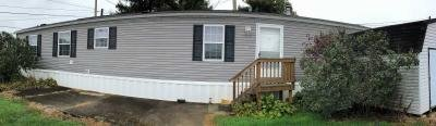 Mobile Home at 4648 Marietta Ave Columbia, PA 17512