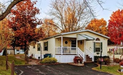 Mobile Home at 2115 Central Ave, Unit 79 Schenectady, NY 12304