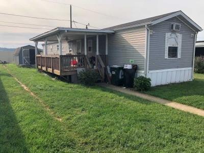 Mobile Home at 475 Wabash Rd #15 Ephrata, PA 17522