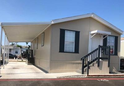 Mobile Home at 23701 S Western Ave Torrance, CA 90501