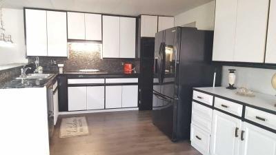 Mobile Home at 305 S Val Vista Dr. #100 Mesa, AZ 85204