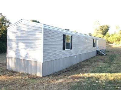 Mobile Home at 1565 Rose Hill Rd Nauvoo, AL 35578