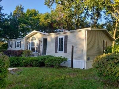Mobile Home at 16 Surrey Drive Cream Ridge, NJ 08514