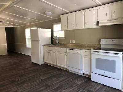 Mobile Home at 194 Mountain Drive Stone Mountain, GA 30087