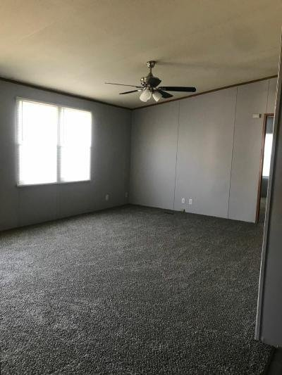 Mobile Home at 1735 Nw Lyman Road #43 Topeka, KS 66608