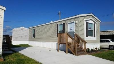 Mobile Home at 59 Bream Street Winter Haven, FL 33881