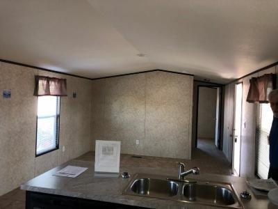 Mobile Home at 701 S. Dobson Rd. Lot 388 Mesa, AZ 85202