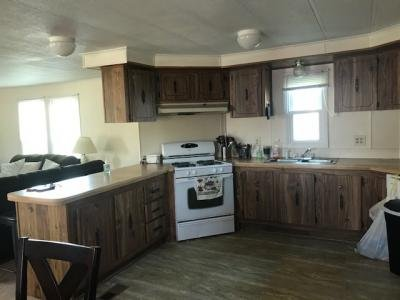 Mobile Home at 5600 Alperton Court Liverpool, NY 13090