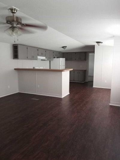 Mobile Home at 4839 Julie Dr  #51 Kirby, TX 78219