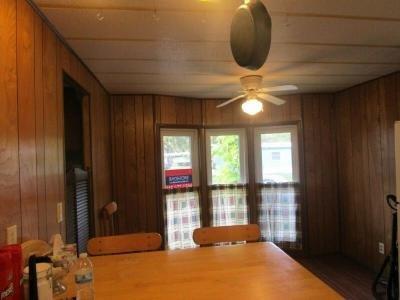 Mobile Home at 32200 45Th Street #76 Burlington, WI 53105