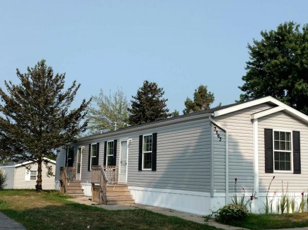 2012 Crest Mobile Home For Rent
