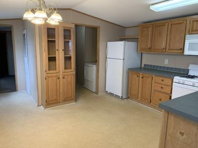 Mobile Home at 194 North Lafayette Warren, MI 48091