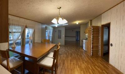 Mobile Home at 14 Data Iowa City, IA 52240