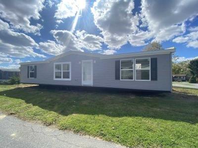 Mobile Home at 8901 Breinig Run Circle Breinigsville, PA 18031