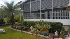 Photo 2 of 14 of home located at 1405 82nd Avenue, Vero Palm Estates Vero Beach, FL 32966