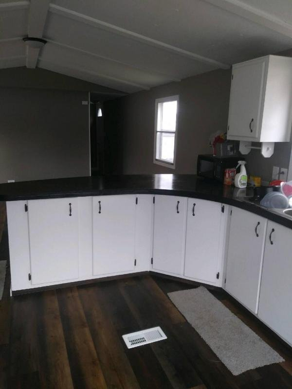 1984 Schultz Mobile Home For Rent
