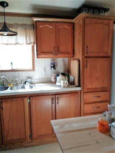 Mobile Home at 2109 Short Line Elkhart, IN 46514