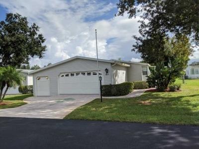 Mobile Home at 2859 S Dockside Dr. Avon Park, FL 33825