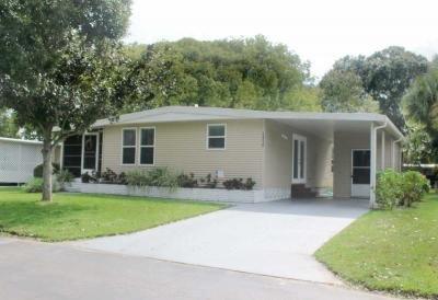 Mobile Home at 5856 Camelot Dr. S Sarasota, FL 34233