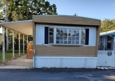 Mobile Home at 11750 S Homan Ave Merrionette Park, IL 60803