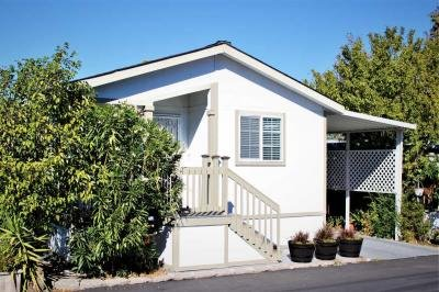 Mobile Home at 55 Pacifica Ave #133 Bay Point, CA 94565