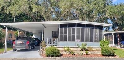Mobile Home at 9925 Ulmerton Rd #22 Largo, FL 33771