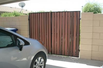 16101 N. El Mirage Rd. #351 El Mirage, AZ 85335
