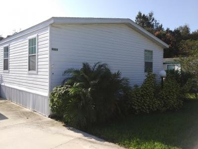 Mobile Home at 9100 Sw 27Th Ave #d005 Ocala, FL 34476