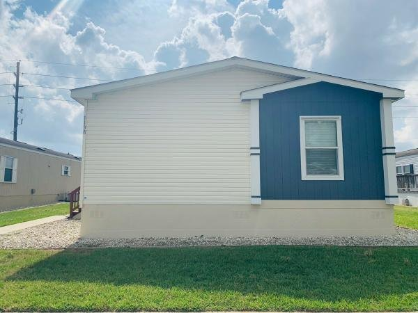 2013 CMH Mobile Home For Rent