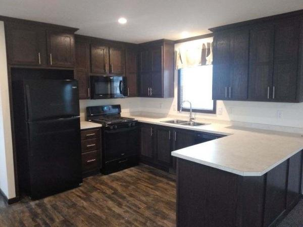 2021 Skyline Mobile Home For Rent