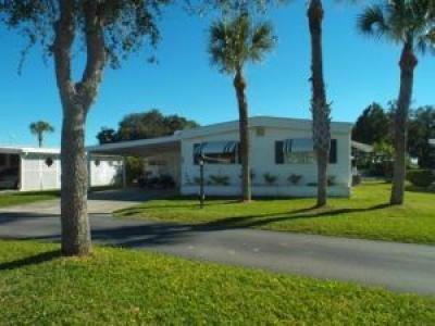 Mobile Home at 2552 Ne Turner Ave #0081 Arcadia, FL 34266