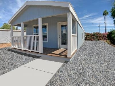 Mobile Home at 2727 E. University Drive, #125 Tempe, AZ 85281