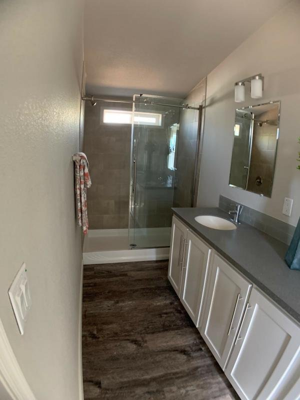 2020 Champion Mobile Home For Sale