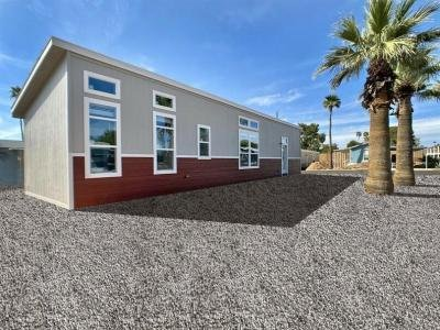Mobile Home at 2727 E. University Drive, #018 Tempe, AZ 85281