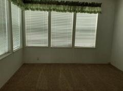 Photo 3 of 8 of home located at 5200 28th Street North, #366 Saint Petersburg, FL 33714