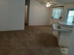 Photo 5 of 8 of home located at 5200 28th Street North, #366 Saint Petersburg, FL 33714