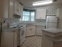 Photo 4 of 8 of home located at 5200 28th Street North, #366 Saint Petersburg, FL 33714