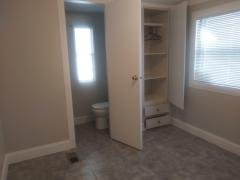 Photo 3 of 8 of home located at 5200 28th Street North, #539 Saint Petersburg, FL 33714