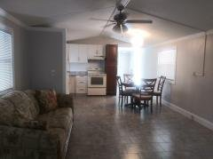Photo 5 of 8 of home located at 5200 28th Street North, #539 Saint Petersburg, FL 33714