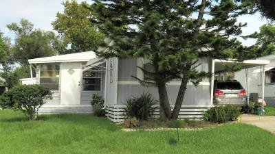 Mobile Home at 962 Mango Dr. Casselberry, FL 32707
