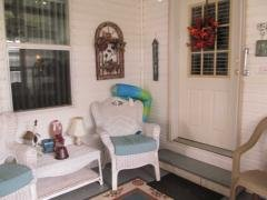 Photo 4 of 27 of home located at 38706 Bronco Drive Dade City, FL 33525