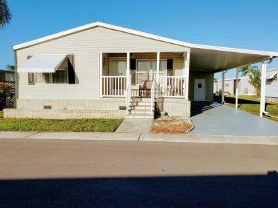Mobile Home at 29081 U.s. Highway 19 North, Lot 214 Clearwater, FL 33761