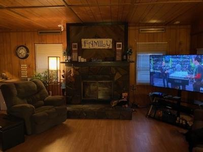 Mobile Home at 10054 Lady Catherine Streetsboro, OH 44241