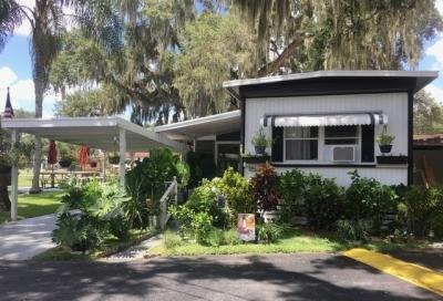 Mobile Home at 203 Anthony Lakeland, FL 33801